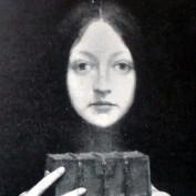 samtebbutt profile image