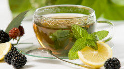 Benefits of Taking Green Tea Extract