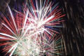Fun Historical Facts About Independence Day (4th of July)