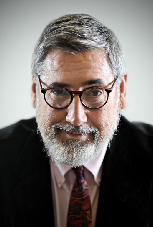 This time, John Landis is roped in to direct.