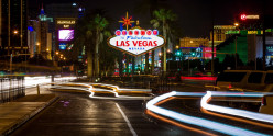 Make the most of your Las Vegas vacation, even on a budget!!