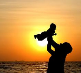 Daddy will always love you!