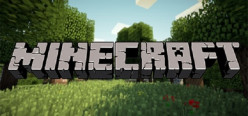 Minecraft - The Voxel Sandbox Game