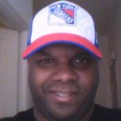 samnivek profile image