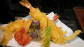 Perfect Tempura Recipe Secrets: Cold Flour, Less Gluten Softens the Batter