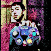 passthecontroller profile image