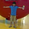 Salman S Ahmad profile image