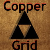 CopperGrid profile image