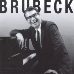 Time Out for Dave Brubeck