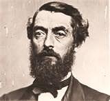 Colonel Edwin L. Drake