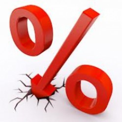 Learn More About: Bank Interest Rates