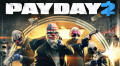 Steam Series - Payday 2