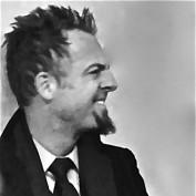 Brandon Tart profile image