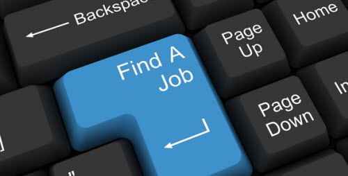 Find a job! Home Based jobs through churpchurp and 8share