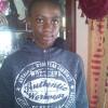 Modou Jobe profile image
