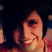 IceOrthrus profile image