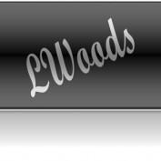 LWoods profile image