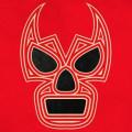 Lucha Underground Review: Episode 31 (Dragon Days)