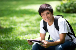 Why Your Son Failed His First College Semester