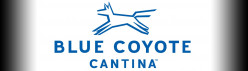 Taking a look at the Blue Coyote Cantina, in Scottsdale AZ.