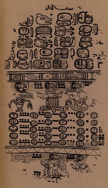 The Digital Image of Paris Codex