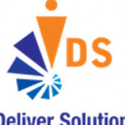 Ideliver Solution profile image