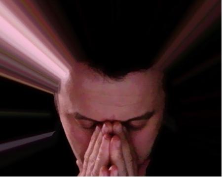 Brainwave Synchronization