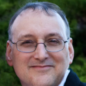 David Lariviere profile image