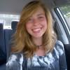 KateLawson profile image