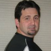 ghomefitness profile image