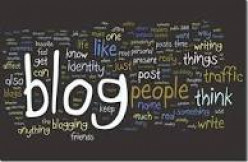 Can positions for bloggers be limitless?