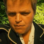 NisseVisser profile image