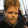 Nils Visser profile image