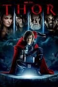 Should I Watch..? Thor