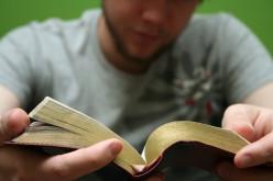 Genesis 1-11: Trust-worthy, Metaphorical, Literal, Important?