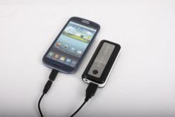 The Best External Battery Portable Power Banks For Mobile Devices