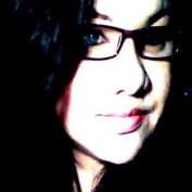 Kathryn Tionko profile image
