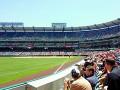 Seven Characteristics of Major League Baseball Fans