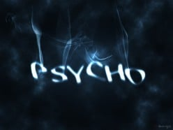 Top 5 Best Psycho Thrillers on TV