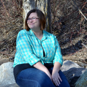 MrsInfertility profile image