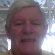 alanlsg profile image