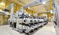 Substation Engineering - Interlockings in a Substation: