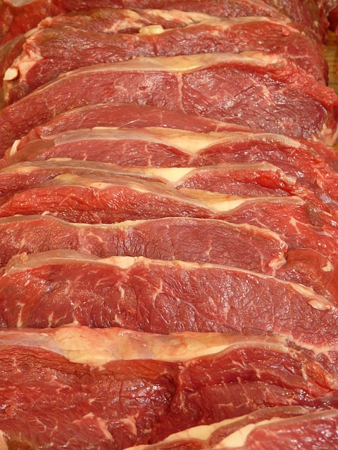 boneless pork chops