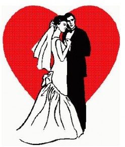 Necessary Steps For A Successful Marriage