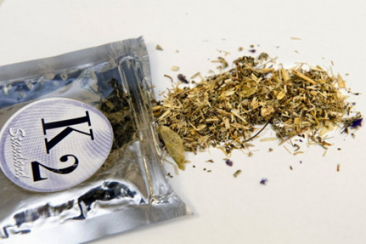 Health24 spoke to SANCA (South African National Council on Alcoholism & Drug Dependence ) Western Cape's spokesperson David Fourie regarding the use of synthetic marijuana in South Africa and while he was unwilling to confirm whether or not it was av