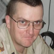 Dennis Coslett profile image