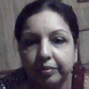 kbshah75 profile image