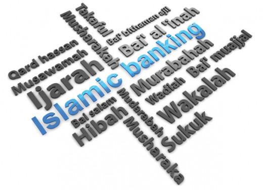 Islamic Banking Terminology