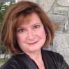 Aileen Pincus profile image