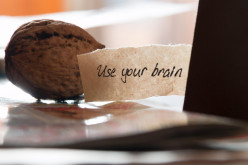 Simple Effective Tips To Boost Your Memory